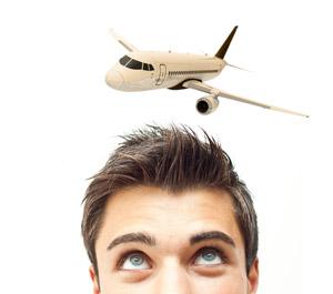 neoinjertocapilar_gen-avion