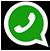 whatsapp copia